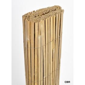 Canisse de fin bambous 2x5ml