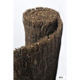 Brande bruyère 4kg 2x3ml