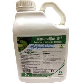 Debroussaillant DEBROUSS 2DP 5L