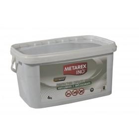 Anti-limace Metarex 4 kg