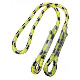 Corde à noeud autobloquant 1m, 10mm ANTEC
