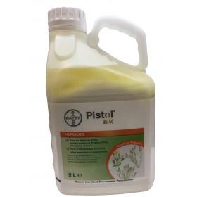 Herbicide total Pistol EV 5L