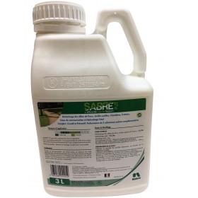 Herbicide Sabre PJT 3L