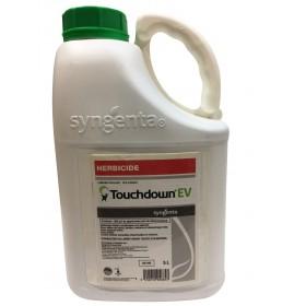 Herbicide total Touchdown EV 5L