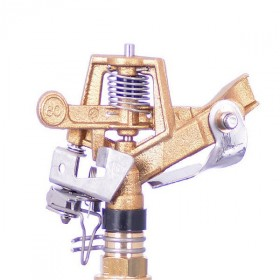 Arroseur secteur V80 GEKA®