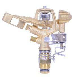 Arroseur secteur V60 GEKA®