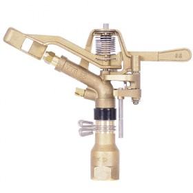 Arroseur secteur V65 GEKA®