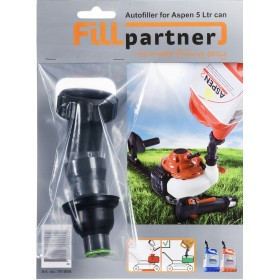 Fillpartner pour bidon 5L Aspen