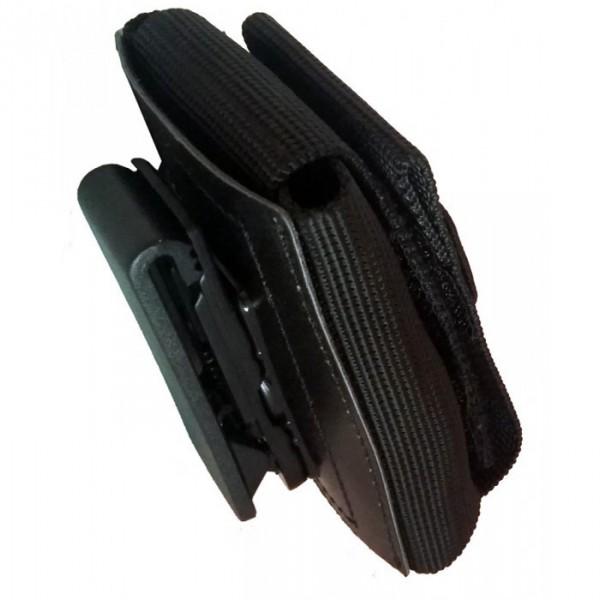 Housse noire L (pour smartphones) CROSSCALL
