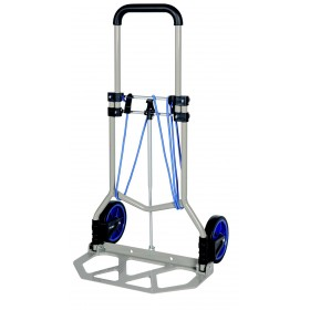 Chariot pliable 90 kg IRIMO