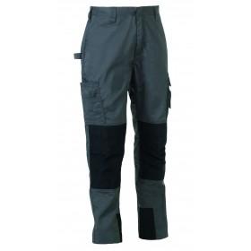 Pantalon de travail TITAN HEROCK