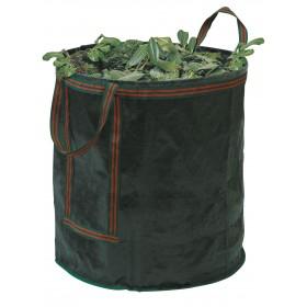 Sac à déchets rond renforcé