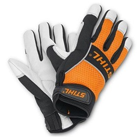 Gants Advance Ergo MS STIHL