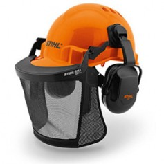Casque de protection Function Basic STIHL