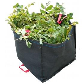 Sac à végétaux Pro 750 Litres triple fond