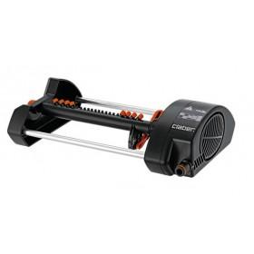 Arroseur oscillant compact 20 aqua control 8753