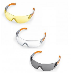 Lunette light plus jaune STIHL
