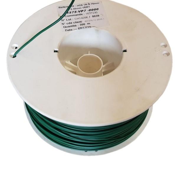 Cable périphérique 300m HONDA