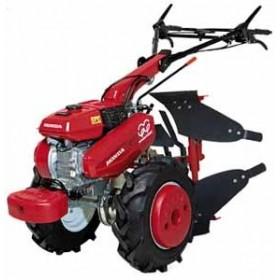 Motoculteur (sans outils) HONDA F560