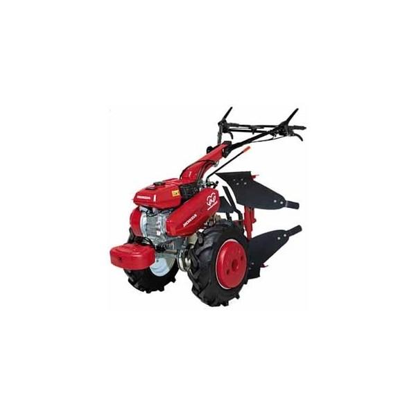 motoculteur sans outils honda f560 jardins loisirs. Black Bedroom Furniture Sets. Home Design Ideas