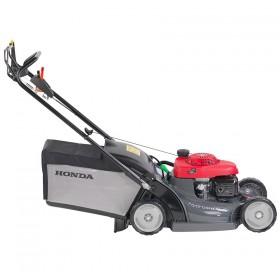 Tondeuse HONDA HRX 476C HYE