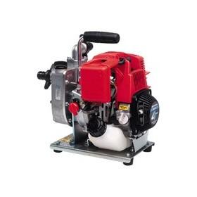 Pompe à eau portable HONDA WX 10