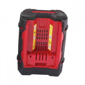 Batterie HBP40AH HONDA