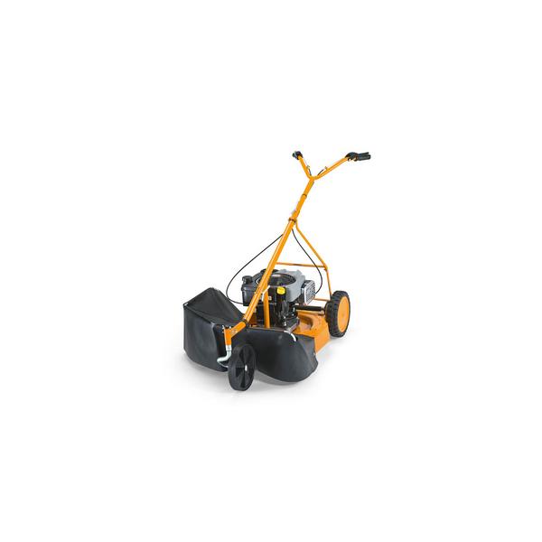 Tondeuse débroussailleuse AS MOTOR AS 21-4T