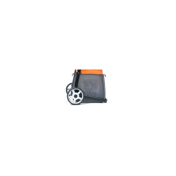 Broyeur électrique ELIET NEO2