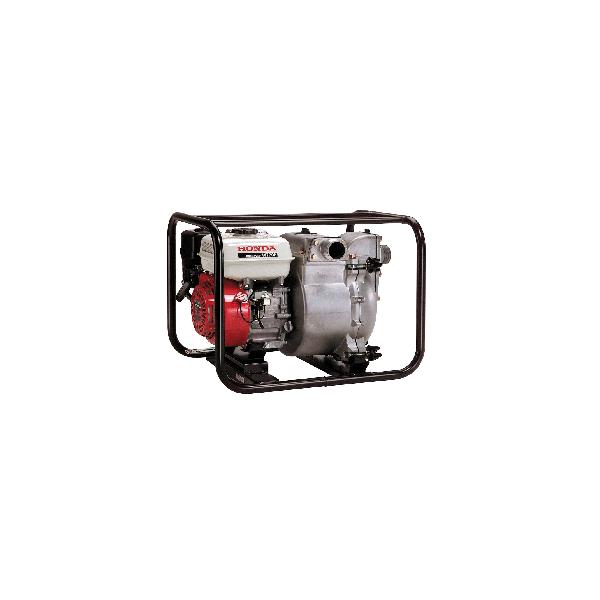 Pompe à eau portable HONDA WT 20