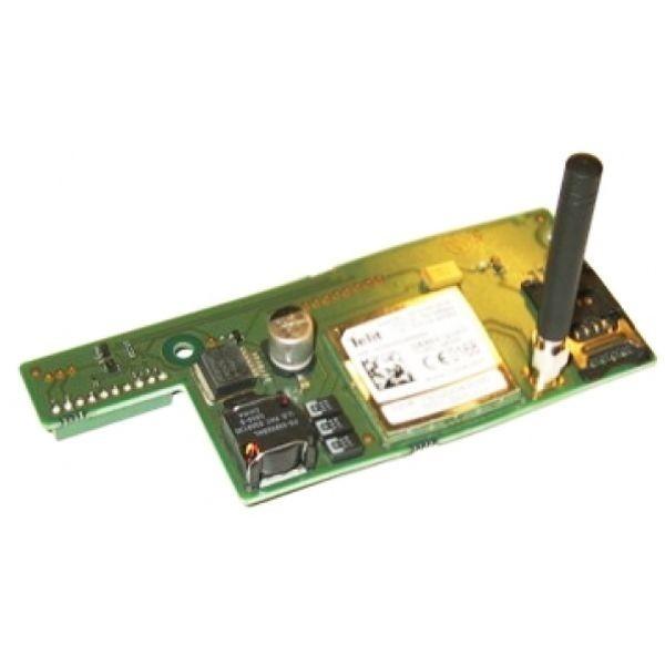 Kit GPS pour robot 265ACX HUSQVARNA