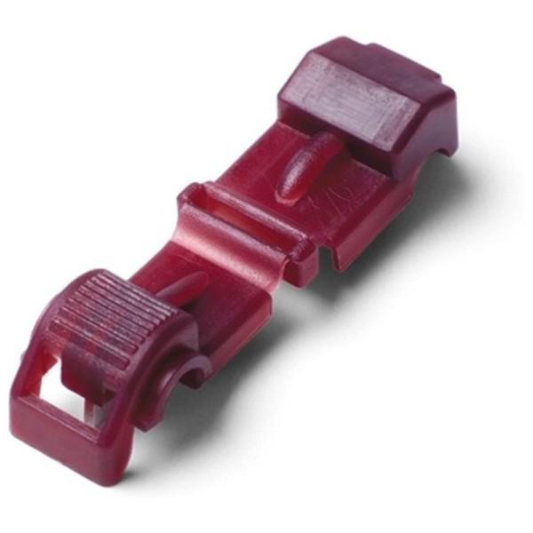 Connecteurs de câble (5 pièces) HUSQVARNA
