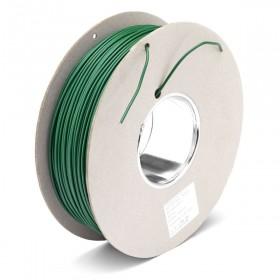 Bobine de cable périmétrique Ø 2,3mm - 250m HUSQVARNA