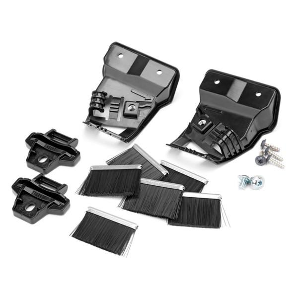 Kit brosses roues pour robots 310 & 315 HUSQVARNA