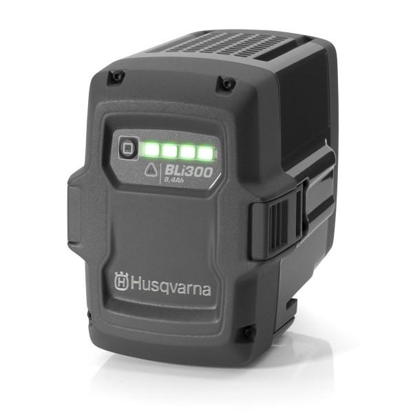 Batterie BLi300 HUSQVARNA