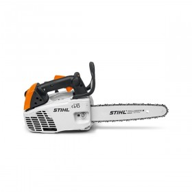 "Tronçonneuse MS194TC-E/35CM LIGHT 3/8"" PM3 STIHL"