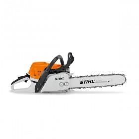 Tronçonneuse STIHL MS391/50CM R