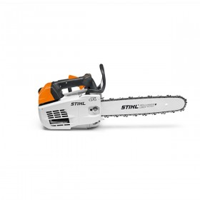 "Tronçonneuse MS201 TC-M/35CM LIGHT 3/8"" PM3 STIHL"