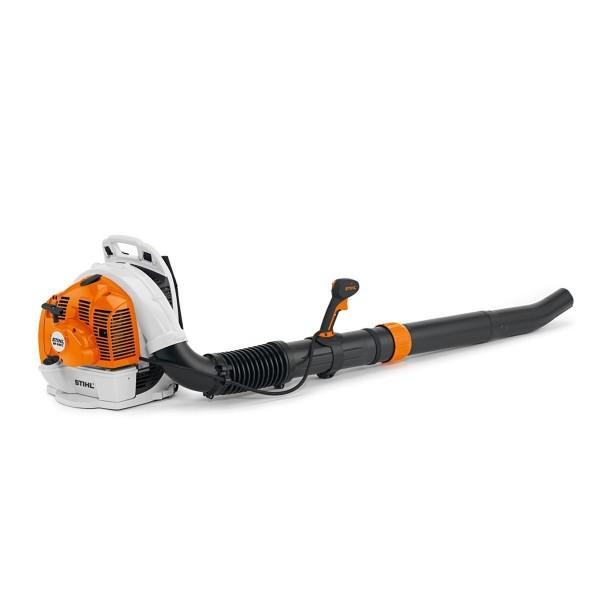 Souffleur STIHL BR450C-EF
