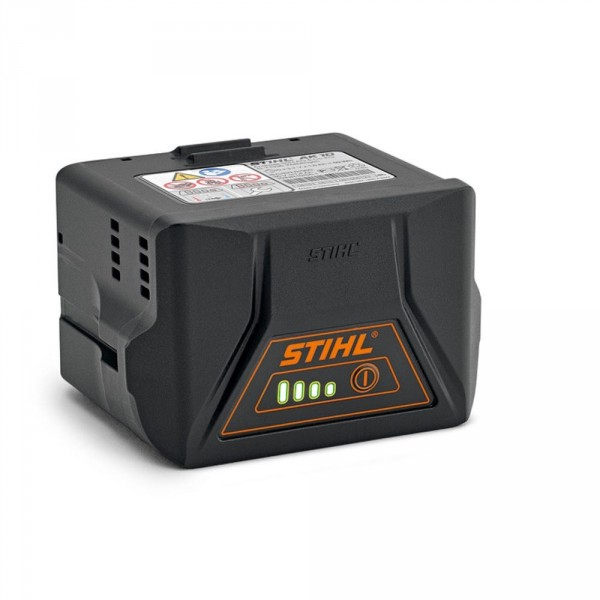 Batterie AK10 STIHL