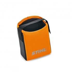 Pochette de ceinture pour ceinture à batterie  STIHL