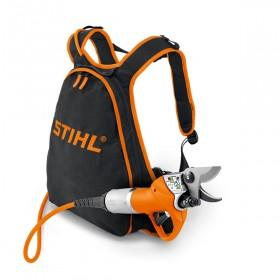 Sécateur à batterie ASA65 STIHL livré sans chargeur ni batterie