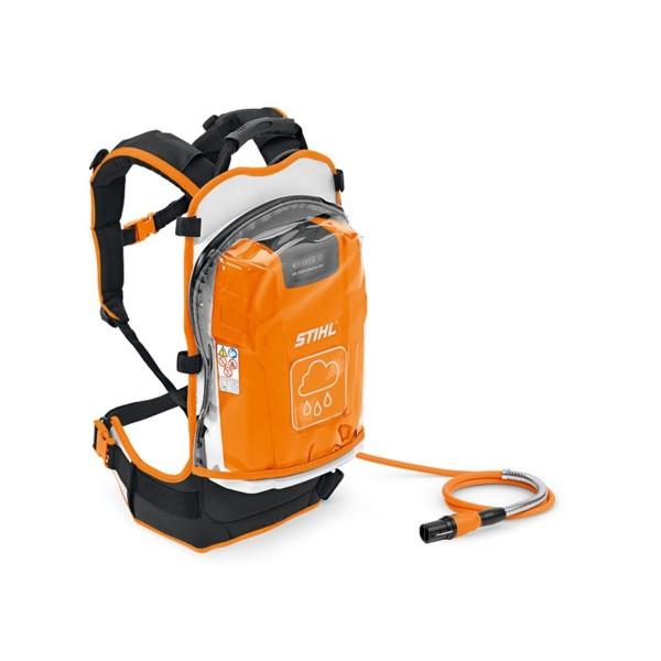 Batterie dorsale AR2000 STIHL