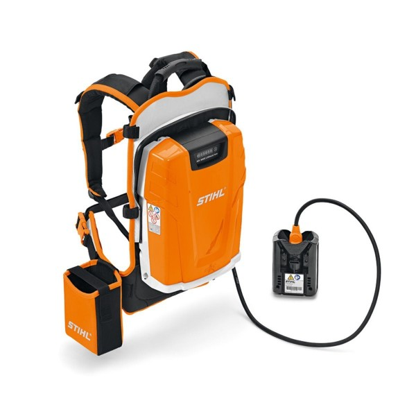 Batterie dorsale AR3000 STIHL