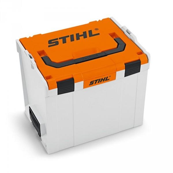 Malette pour batterie dorsale STIHL AR STIHL