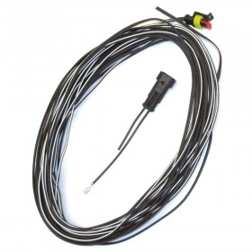 Jeu de cables de recherche de station externe AED600VIKING