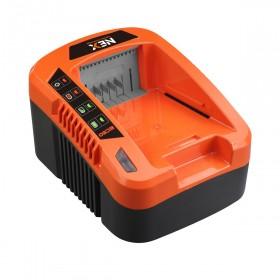 Chargeur rapide EC50 NEX