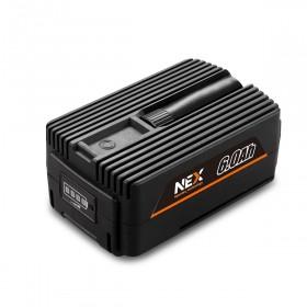 Batterie EP60 NEX