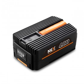 Batterie EP40 NEX