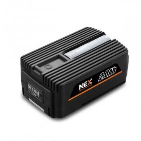 Batterie EP20 NEX